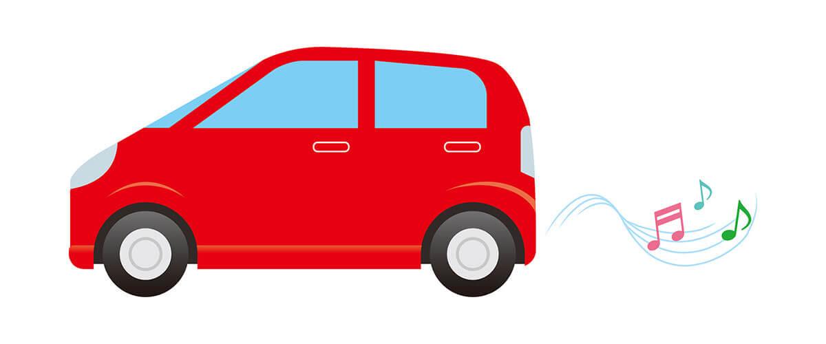 nice-car-buy