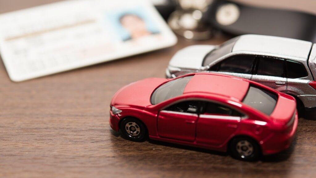 新車と中古車の選び方