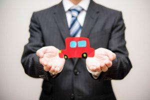 車を買い換えるタイミングは?乗り潰すのとどちらがお得なのか?