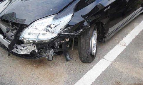 自動車の運転で事故らないために心掛ける3つのコツ