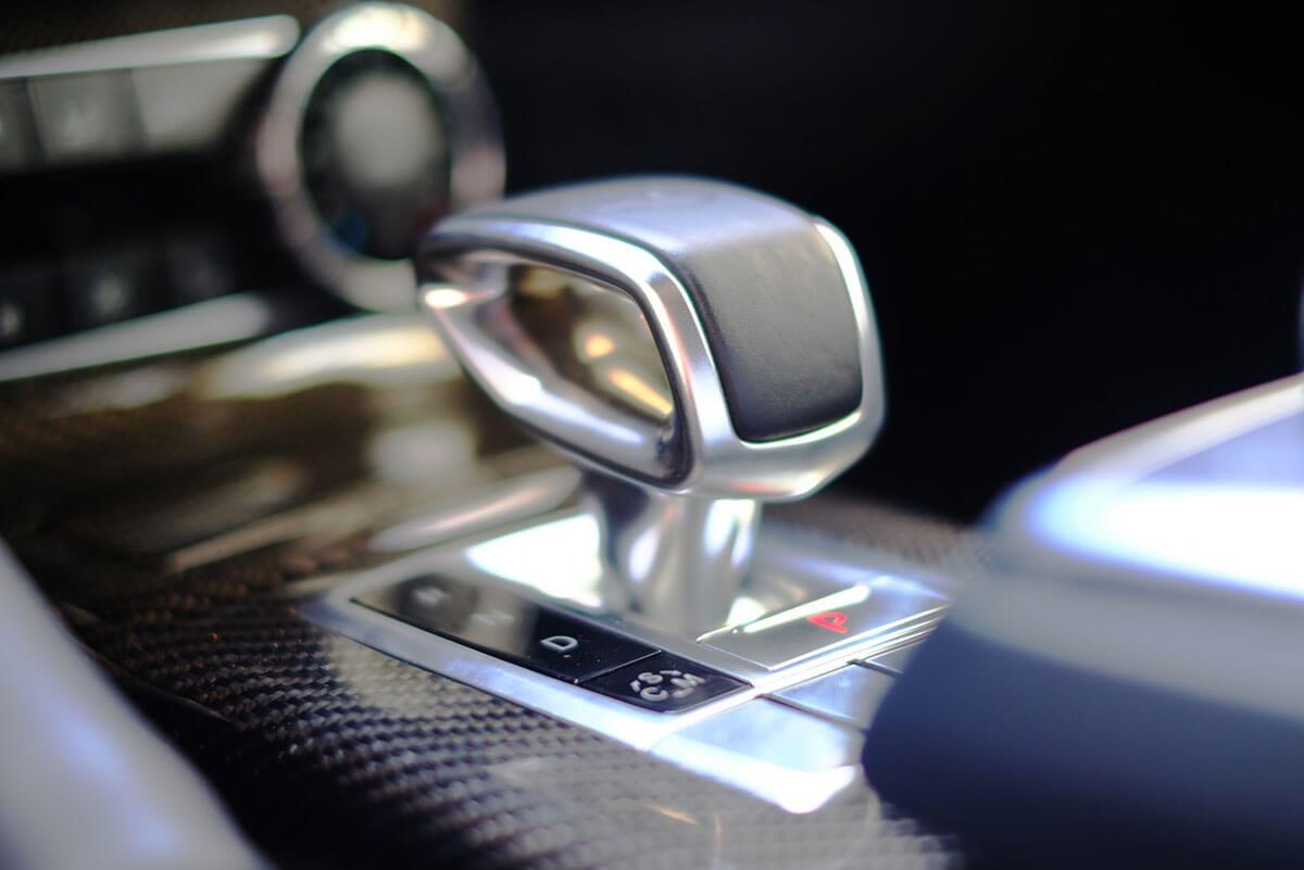 車の自動運転技術とは