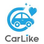 CarLike(カーライク)編集部