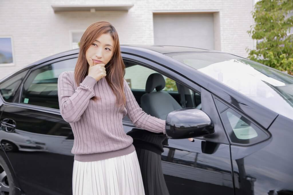 【解説】自動車保険一括見積もりを使うメリット・デメリットのまとめ