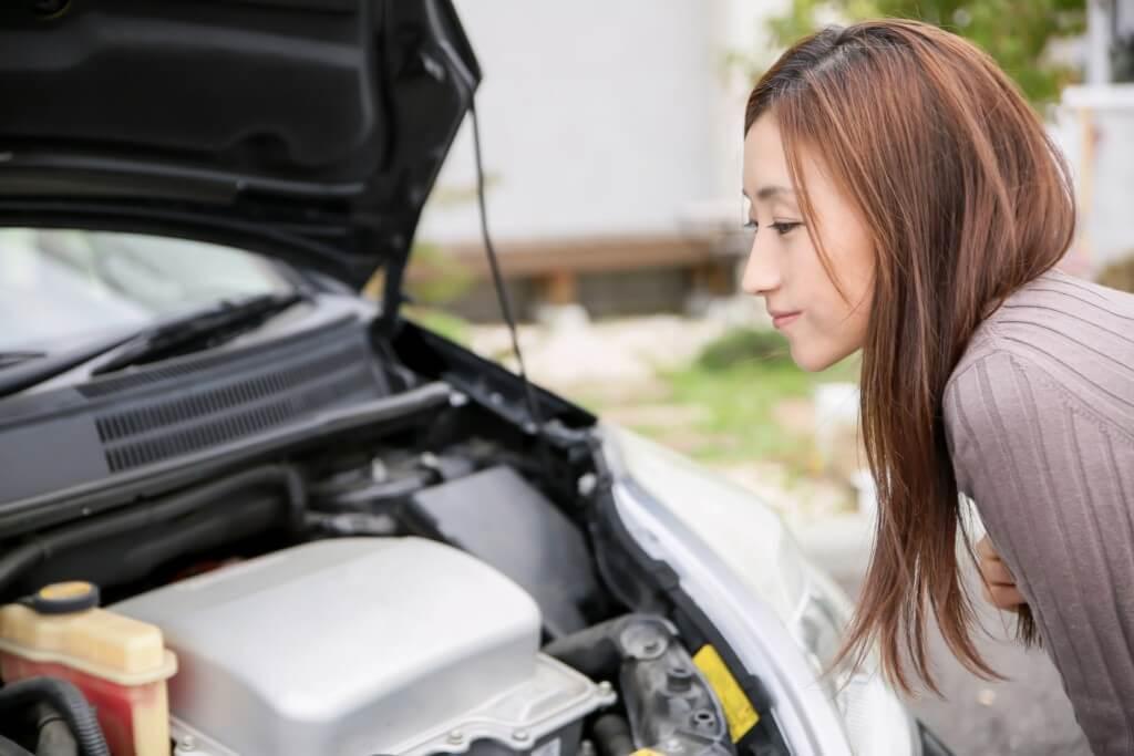 自動車保険の一括見積もりを使う『デメリット』