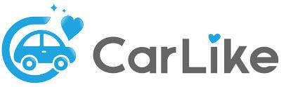 CarLike(カーライク)