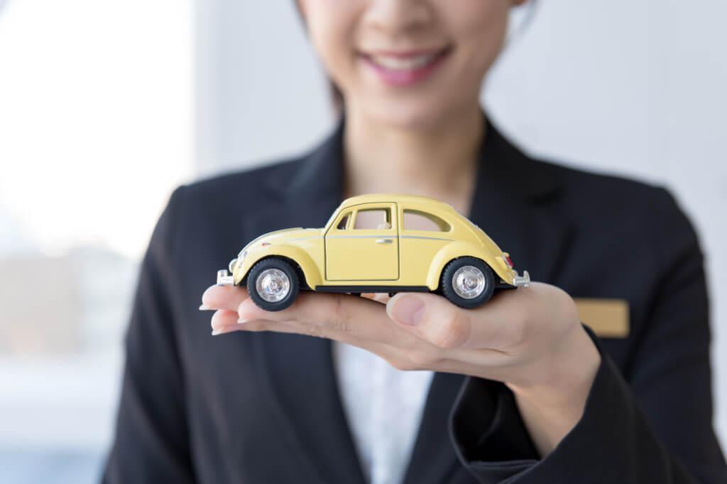 中古車の値引き交渉術!最大限成功させるために知っておきたい知識まとめ