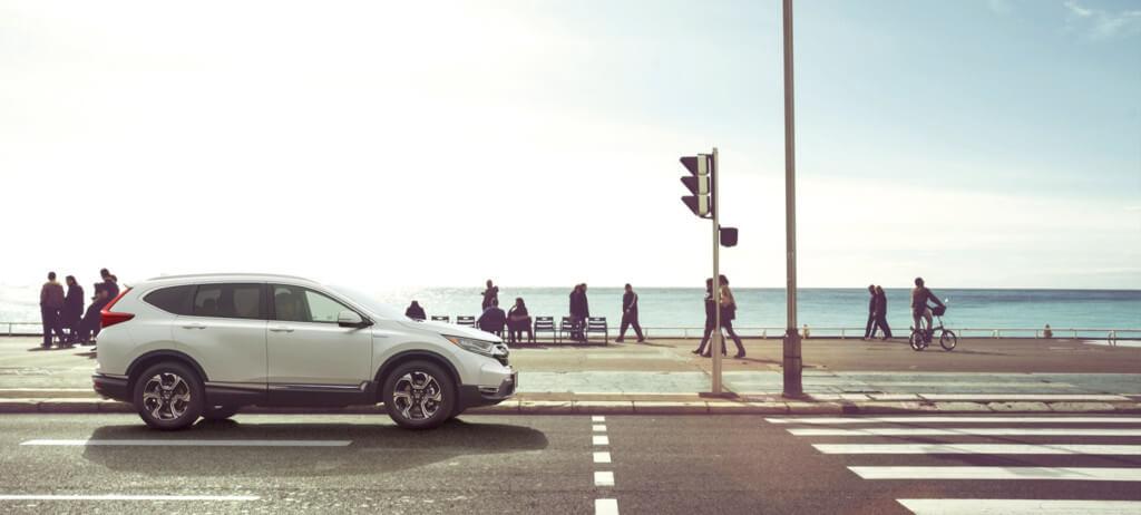 『ホンダ CR-V』の口コミ評価!納期・値引き相場・中古車価格まとめ