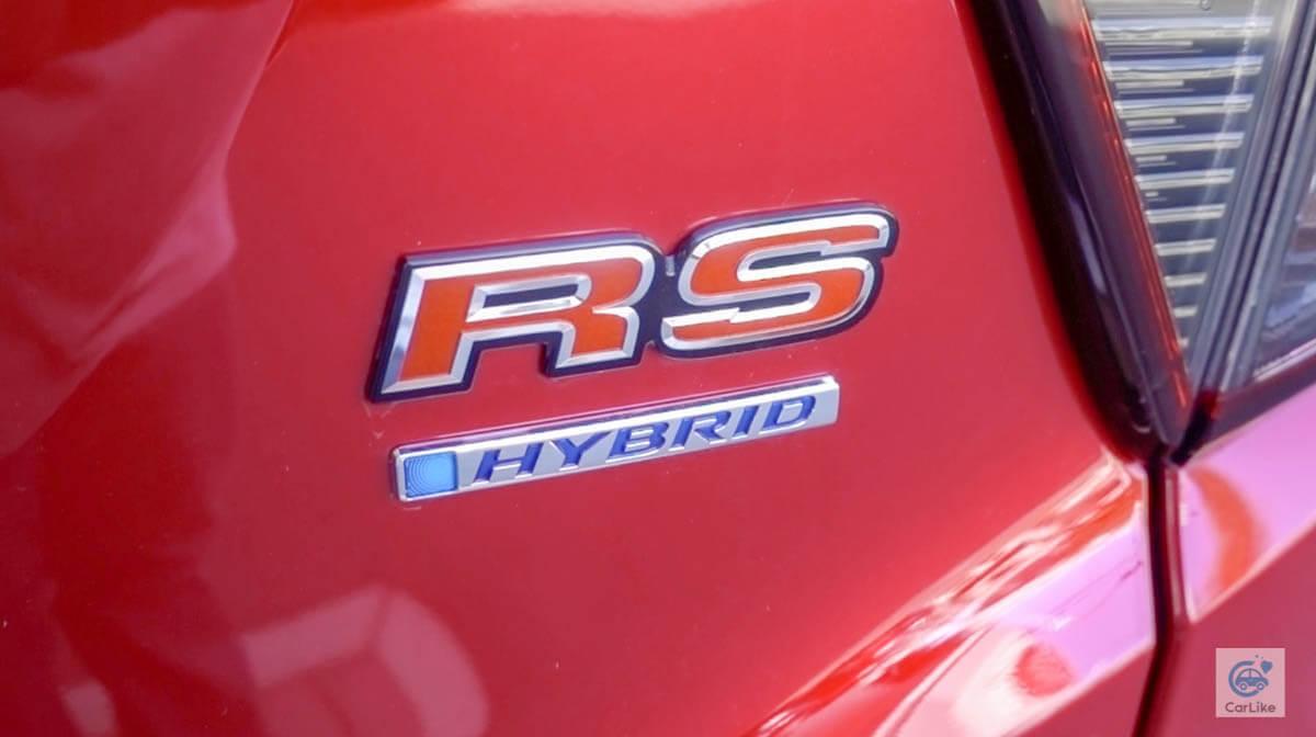 【試乗記】新型『ホンダ ヴェゼル ハイブリッド RS』の口コミ評価レポートまとめ